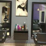 Modny Format - Salon Fryzjersko-Kosmetyczny