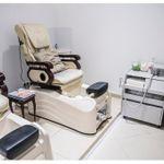 Carolina Clinic Klinika Urody Fryzjer