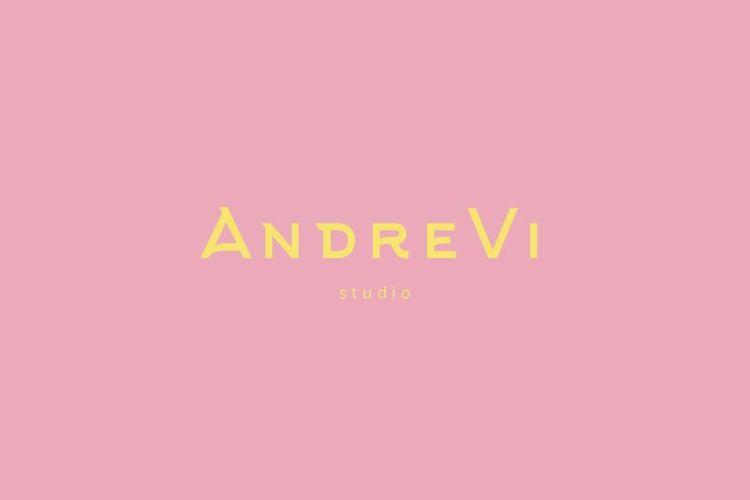 AndreVi Academy