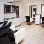 Salon fryzjerski Awangarda