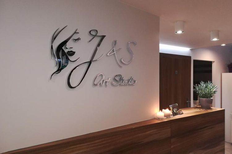 Art Studio J&S