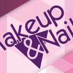 Makeup&Nails Mobilne Usługi