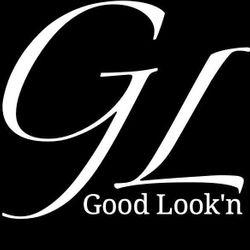 Good Look'n, Bernarda Pretficza 21/2, 53-328, Wrocław, Krzyki