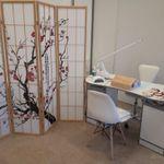 Dream Nails Studio