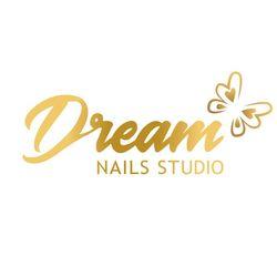 Dream Nails & Hair Studio, Stefana Batorego 30, 80-251, Gdańsk