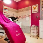 Salon Urody Diamond