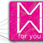 MW for You Kosmetyka