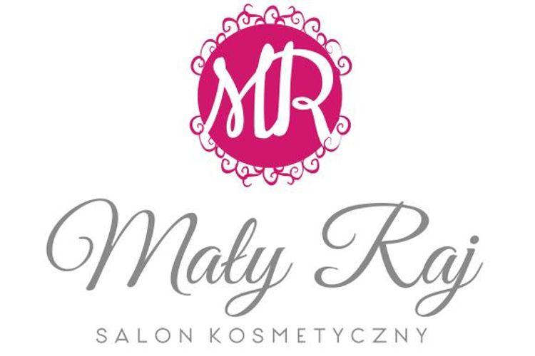 Mały Raj Salon Kosmetyczny