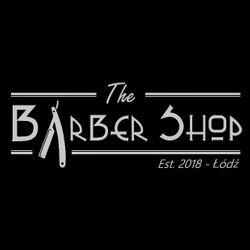 The Barber Shop, ul. Tuszyńska 33, 93-020, Łódź, Górna