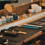 GarageFryzjer & Barber