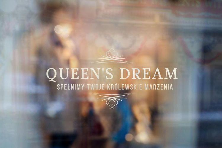 Queen's Dream