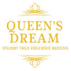 Queen's Dream, ulica Bolesława Limanowskiego 25, 30-551, Kraków, Podgórze