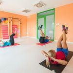 KJK fizjoterapia&personal fitness