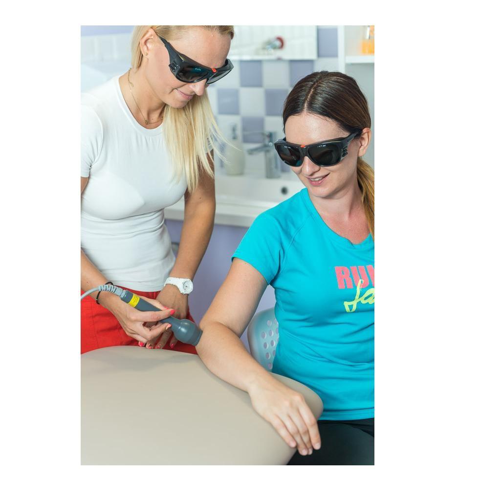 Fizjoterapia - KJK fizjoterapia&personal fitness