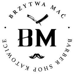 Brzytwa Mać Barber Shop, Św. Jacka 1A, 40-019, Katowice
