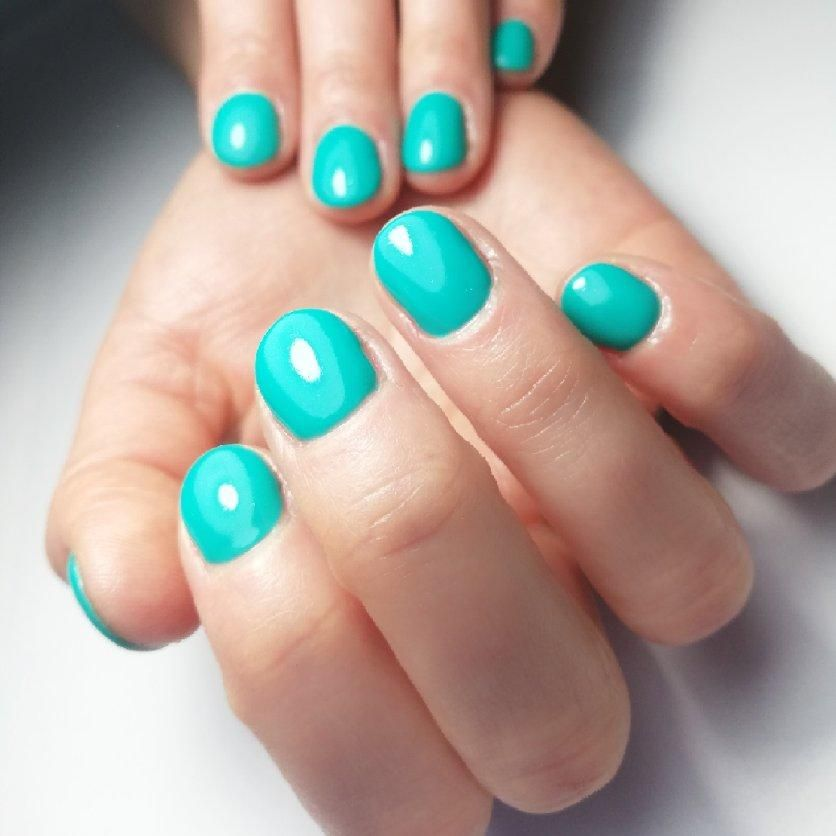 Paznokcie - ESTEMEDICA stomatologia, medycyna estetyczna, kosmetologia, pielęgnacja paznokci