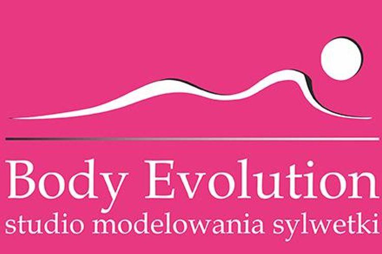 BODY EVOLUTION Warszawa Wola