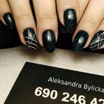 Aleksandra Bylicka Salon Kosmetyczny