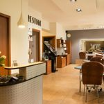 Salon Fryzjersko-Kosmetyczny PRESTIGE