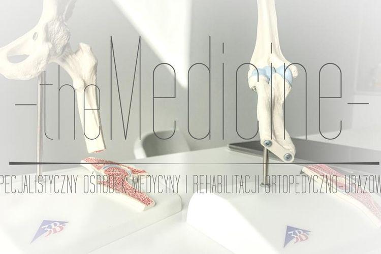 theMedicine