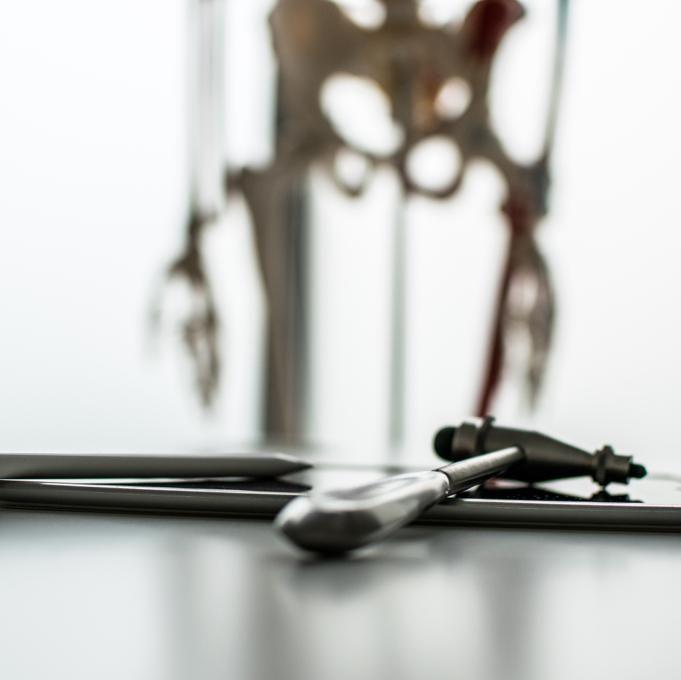 Fizjoterapia - theMedicine