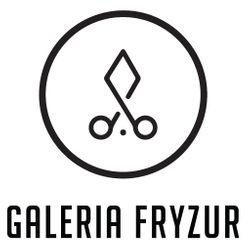 Galeria Fryzur, Słowackiego 2, 80-257, Gdańsk