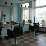 Salon Urody Karolina