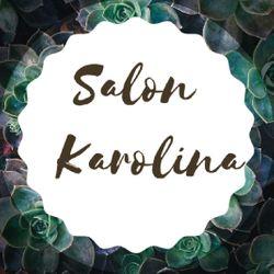 Salon Urody Karolina, Szuwarowa 1, 30-384, Kraków, Podgórze