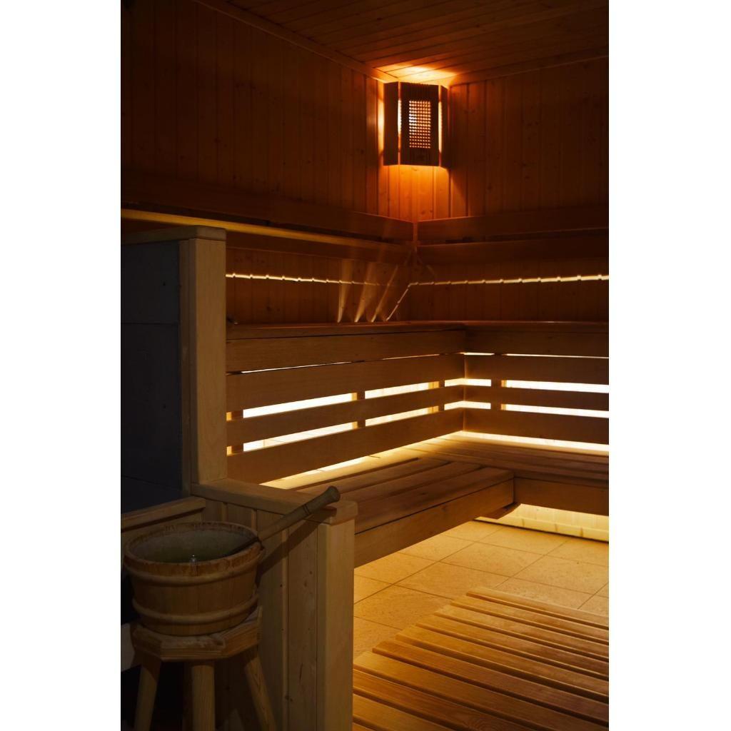 Masaż, Salon Kosmetyczny - Diamond Spa Qubus Hotel