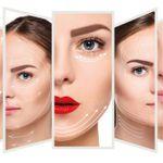 Estetyczny Wilanów - beauty & skin experts