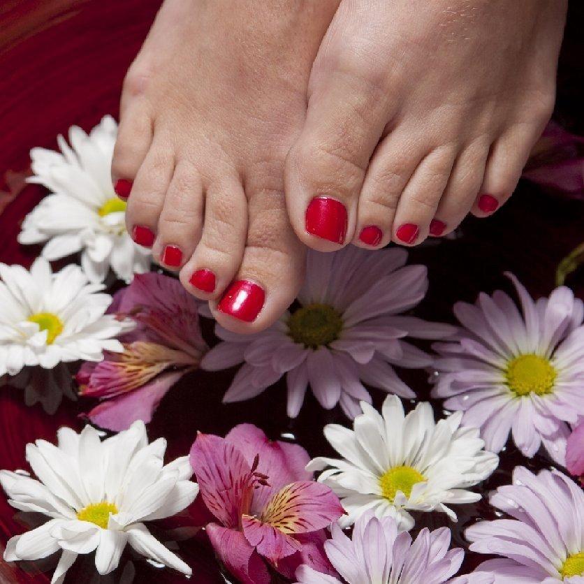 Salon Kosmetyczny, Podologia, Paznokcie - Beauty Stylist- również mobilnie
