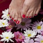 Beauty Stylist- również mobilnie - inspiration