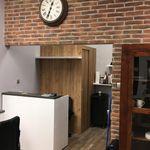 Jeżycka 31 salon fryzjerski