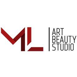 ML Art Beauty Studio, ulica Masarska 8, 31-534, Kraków, Śródmieście