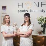 Honey Studio Kosmetyczne