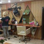 Simon. Salon fryzjersko - kosmetyczny