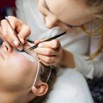 Montownia Urody - Salon Kosmetyczny