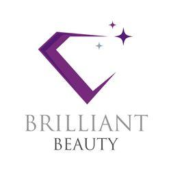 Brilliant Beauty, Szczęśliwa 21/4, 53-445, Wrocław, Fabryczna