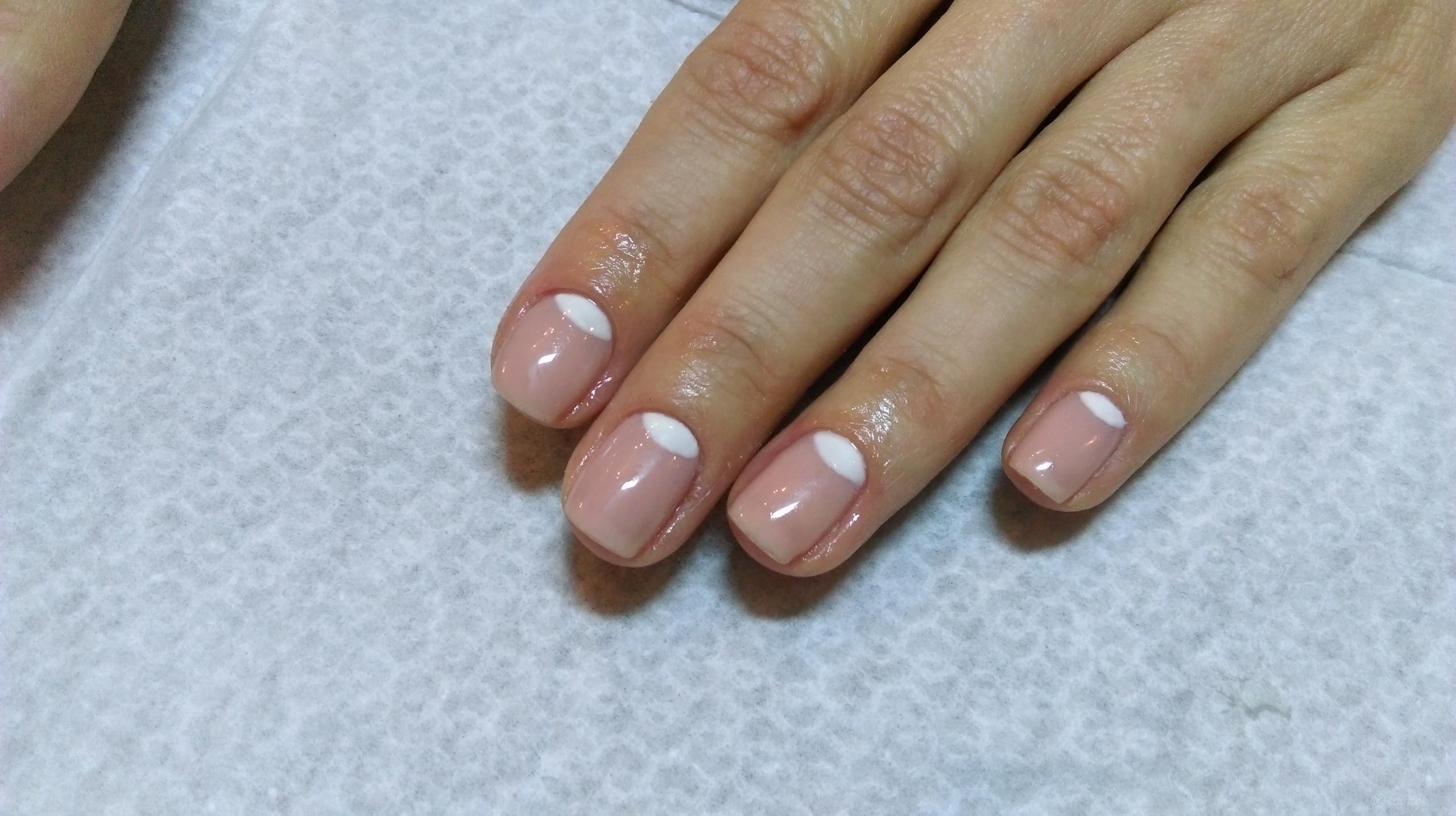 Masaż - Pan Kosmetyczka - Salon Kosmetologiczny