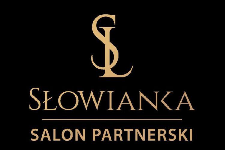 Salon Kosmetyczny Ankosmet Bydgoszcz Cennik Opinie