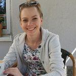 Konsultacje Rodzicielskie On-line - inspiration