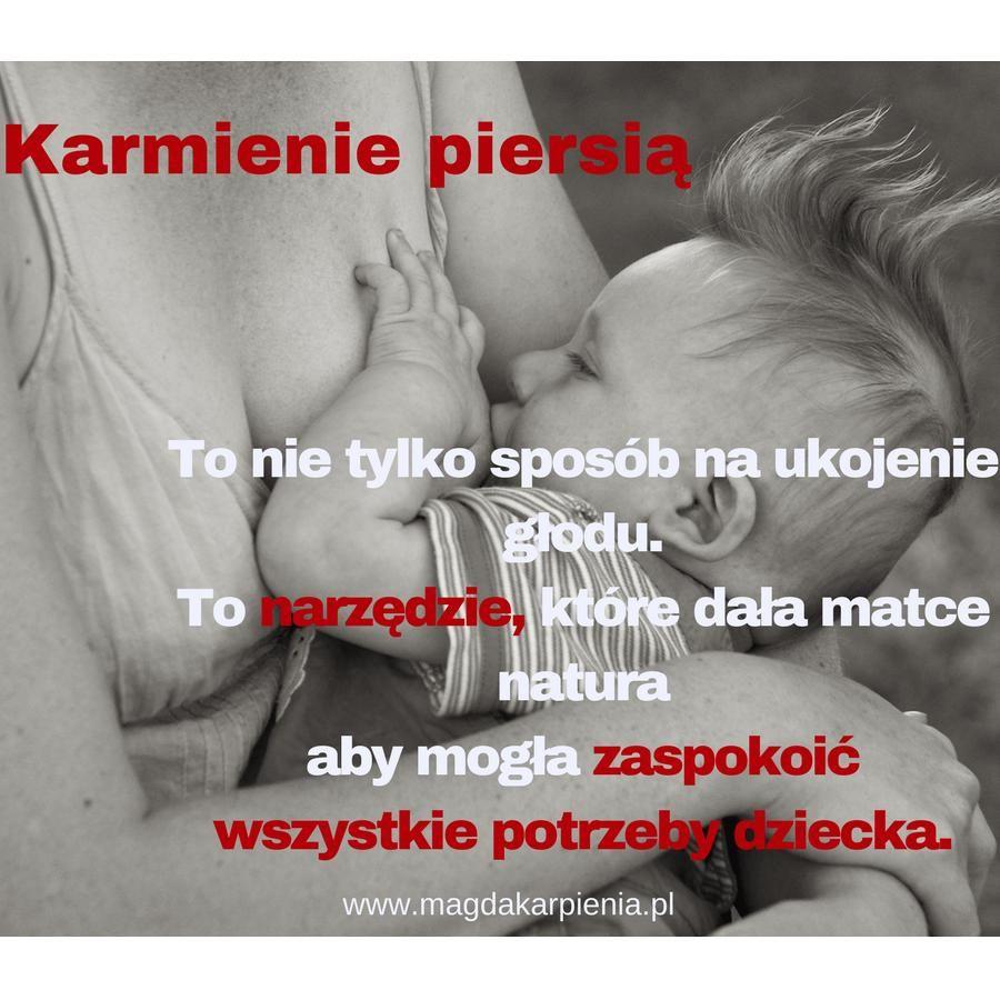 Zdrowie - Konsultacje Rodzicielskie On-line