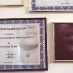 ilashes_rzęsy_wypełniacze Ilona Rybak