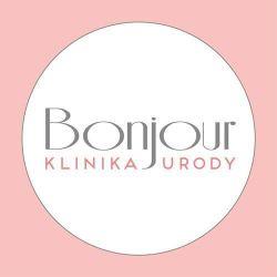 Klinika Urody Bonjour, ulica Łużycka, 16, 44-100, Gliwice