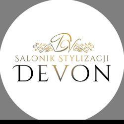 Salonik Stylizacji DEVON, ulica Obornicka, 79, 3 (parter), 51-114, Wrocław, Psie Pole
