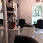 Klinika Zdrowego Włosa i Skóry Nathalie