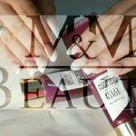 M&M Beauty Gabinet Urody