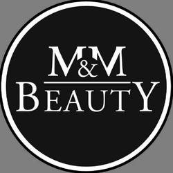 "M&M Beauty Gabinet Urody, Gen. A.E Fieldorfa ""Nila"" 9C, 85-796, Bydgoszcz"