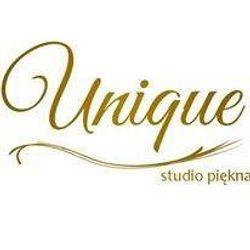 Studio Piękna Unique, ulica Bociana 4/4, 31-231, Kraków, Krowodrza