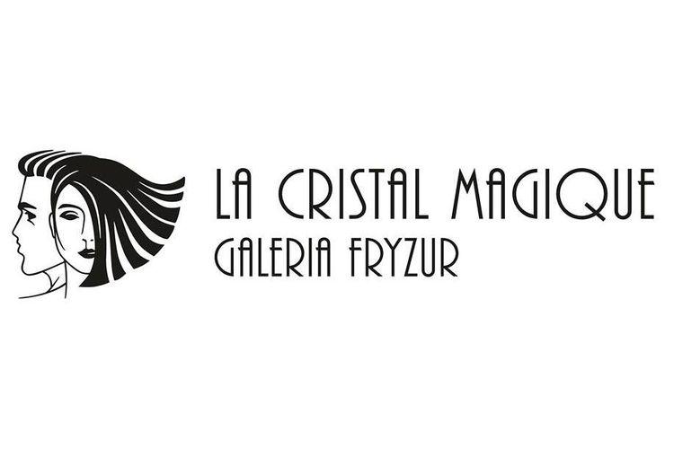 La Cristal Magique - Galeria Fryzur